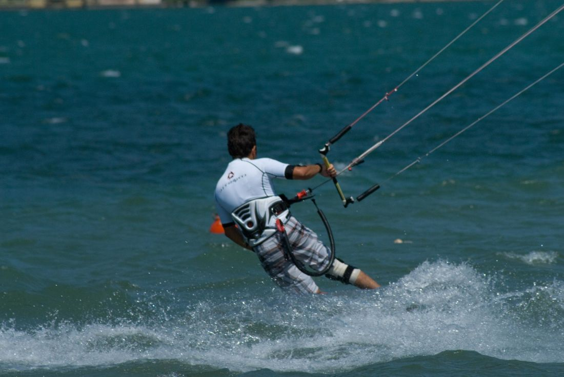 competition, water, athlete, surfer, sport, gear, equipment