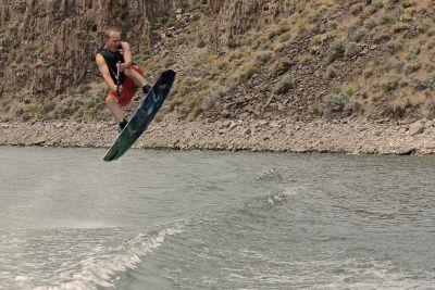 Wasser, Wettbewerb, Strand, Meer, Meer, Sprung, Extreme, Sport, surfer