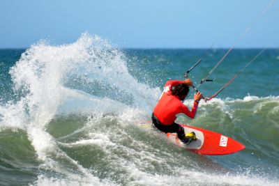 competition, water, exhilaration, athlete, wave, sport, ocean