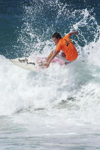 ocean, water, beach, sea, athlete, sport, competition, child, summer, surfer