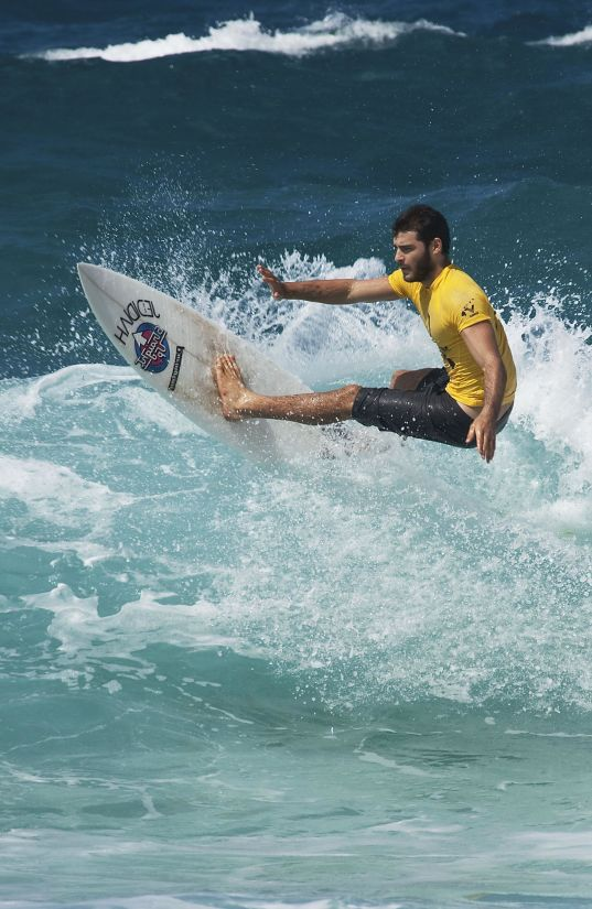Wasser, Meer, Trainer, Strand, Meer, Sommer, Extreme, sport