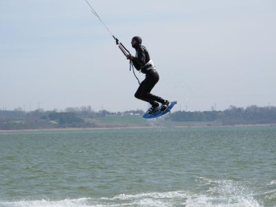 konkurence, voda, sport, lana, dovednost, skok, extreme, obloha