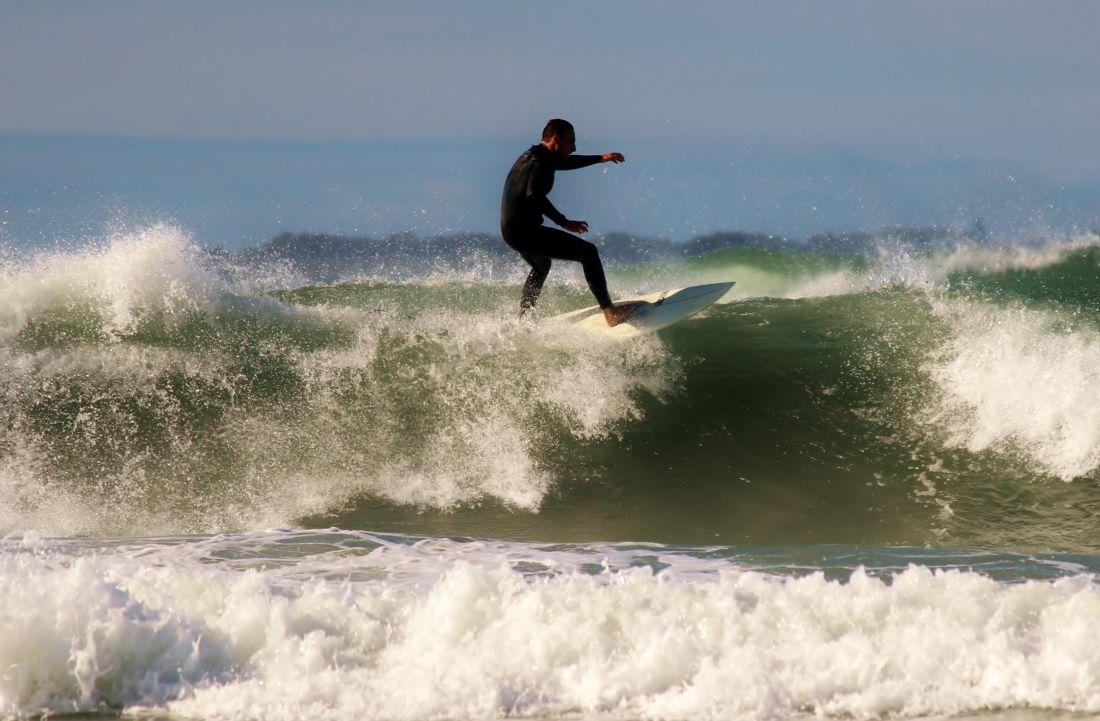 air, pantai, laut, laut, kompetisi, gelombang, olahraga, langit, musim panas