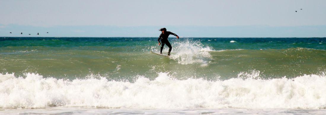 su, dalga, plaj, deniz, okyanus, yaz, kum, spor