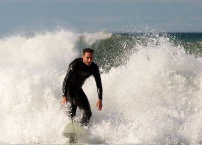 sörfçü, spor, su, plaj, su, rekabet, okyanus, deniz, atlet