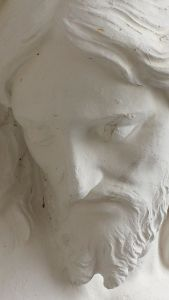 marble, sculpture, art, stone, white, detail, architecture