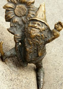 sculpture, statue, religion, bronze, art, old, culture, metal