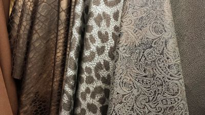 pattern, fabric, textile, design, texture, fashion, brown, textil