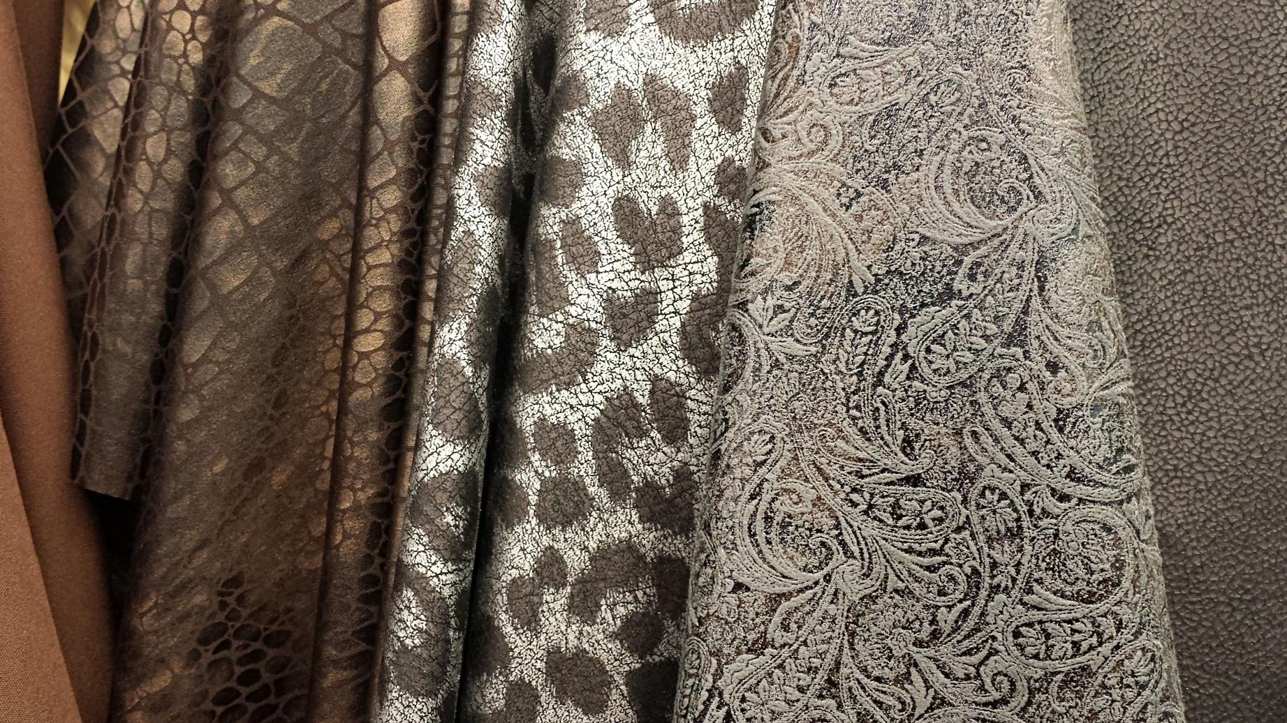 Pattern Fabric Textile Design Texture Fashion Brown Textil