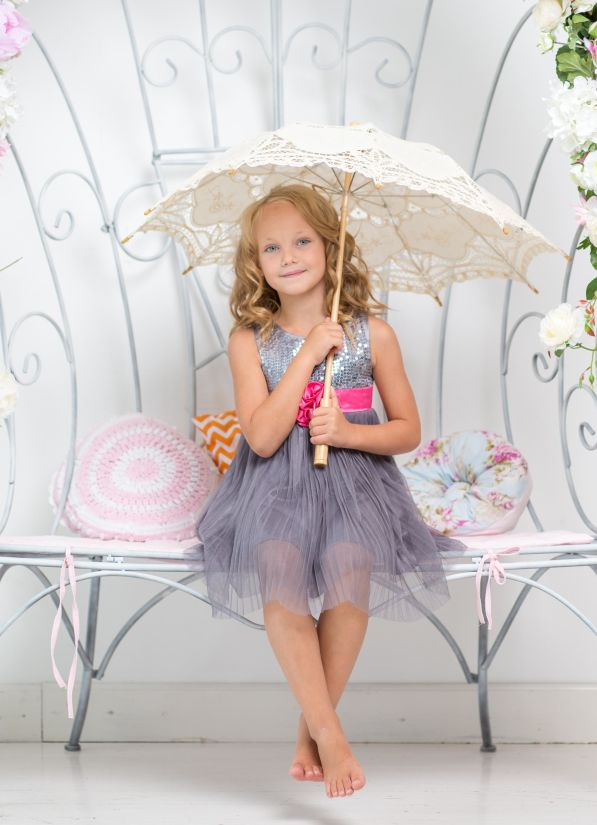 woman, umbrella, beautiful, girl, dress, pretty, child, lady, glamour, fashion, portrait, smile