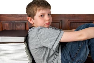 child, education, people, person, boy, indoor, book, furniture