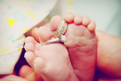 foot, hand, baby, newborn, human, woman, child, skin