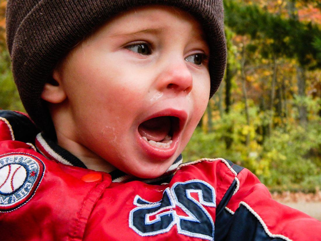 Gambar Gratis Anak Anak Lucu Kebahagiaan Emosi Wajah