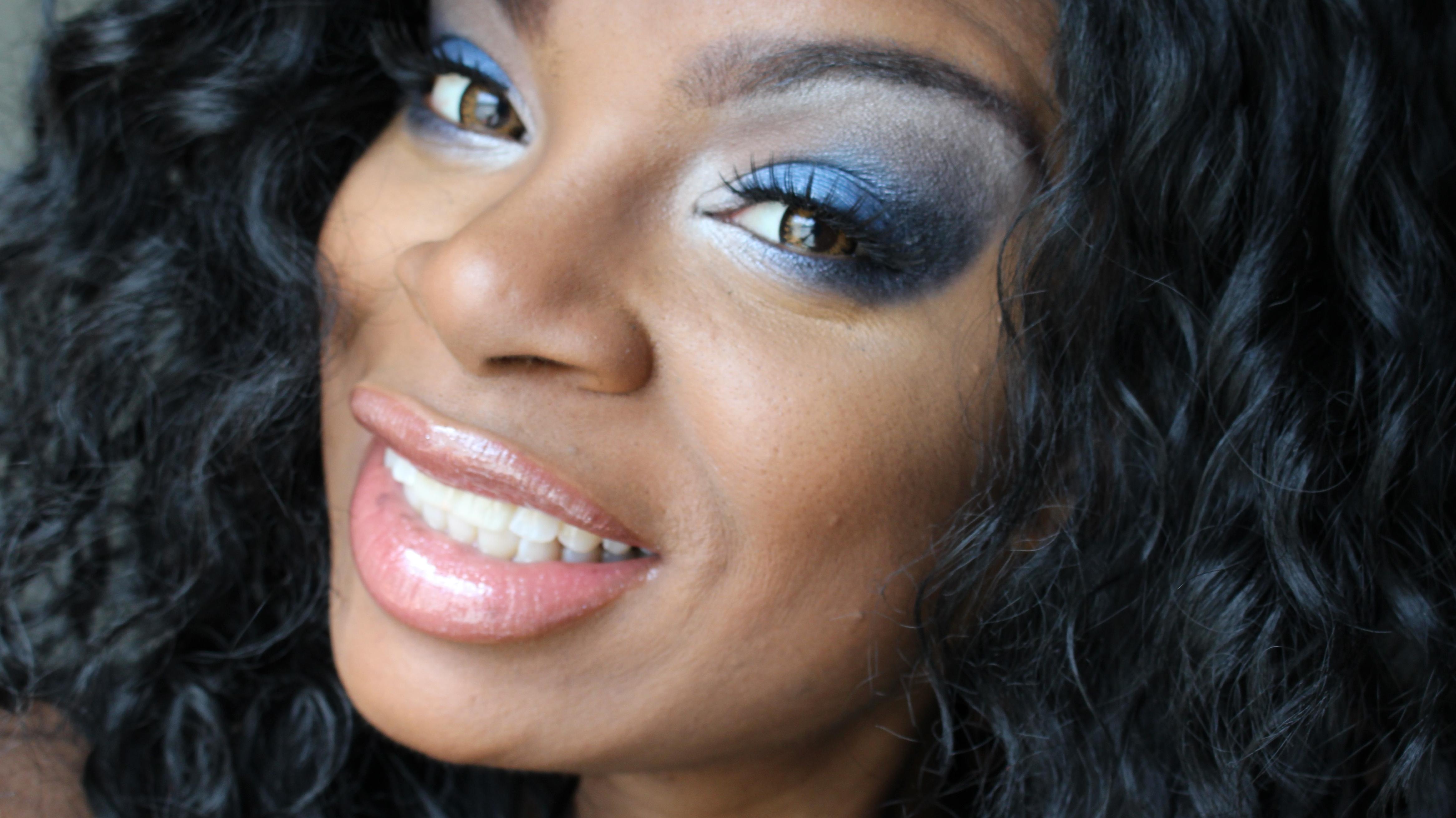 Kostenlose Bild Porträt Frau Leute Mädchen Make Up