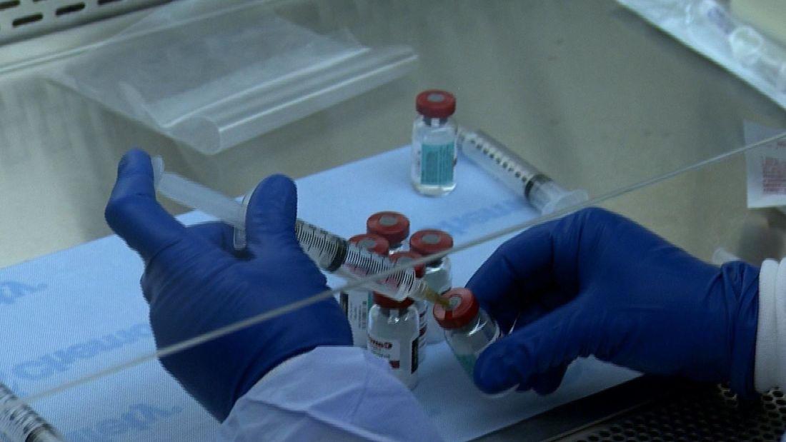 laboratorní, ruka, vědecký výzkum, nemocnice, medicína, laboratorní, rukavice, zdravotní péče, chirurgie