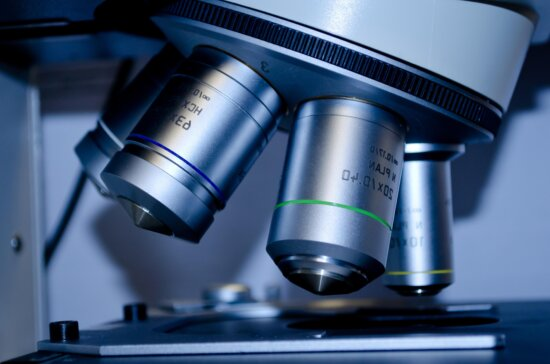 lens, technology, equipment, microscope, biology, chemistry, optometry, electronics
