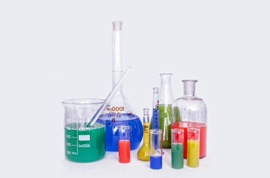 experiment, laboratory, glass, chemistry, liquid, research, medicine, science