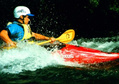 kayak, canoe, oar, competition, paddle, vehicle, athlete, sport