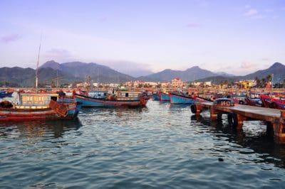 плавателни съдове, вода, лодка, превозно средство, небе, река, кораб, море, спасителна лодка
