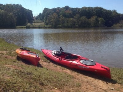 vehicle, kayak, water, canoe, river, watercraft, boat