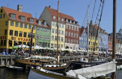 water, boat, urban, watercraft, harbor, city, sea, pirate, ship