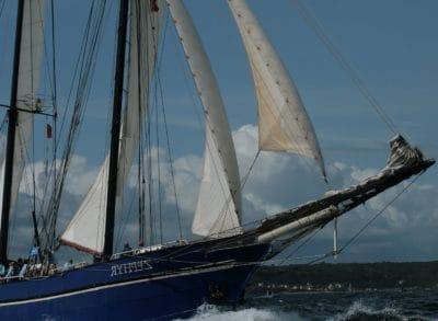 Segelboot, Segel, Yacht, Wasserfahrzeug, Schiff, Boot, Wasser