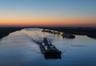 Wasser, Sonnenuntergang, Meer, Dawn, Ozean, Schiff, Boot, Schiff, Himmel, im freien