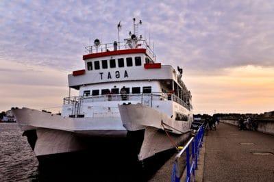 вода, кораб, плавателен съд, лодка, океан, товарен кораб, пристанището, превозно средство