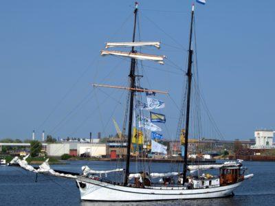 perahu, air, kendaraan, yacht, pelabuhan, laut, perahu, kapal