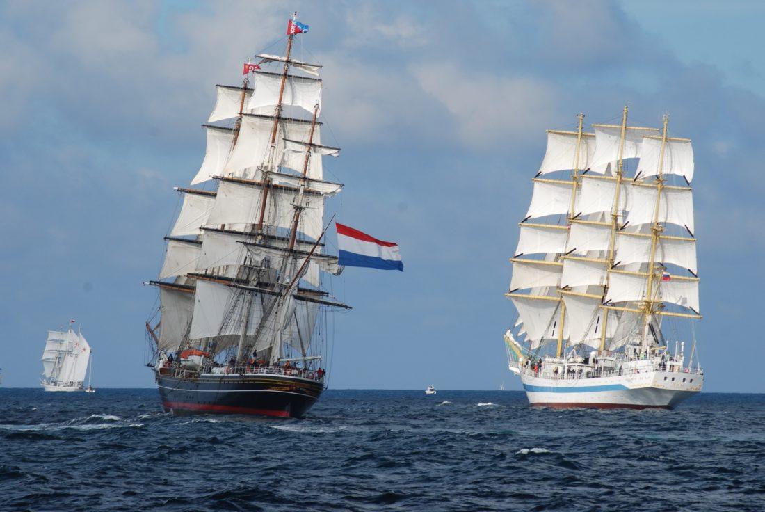 motomarine, bateau, voile, voilier, bateau, navire cargo, transport, navigation, eau