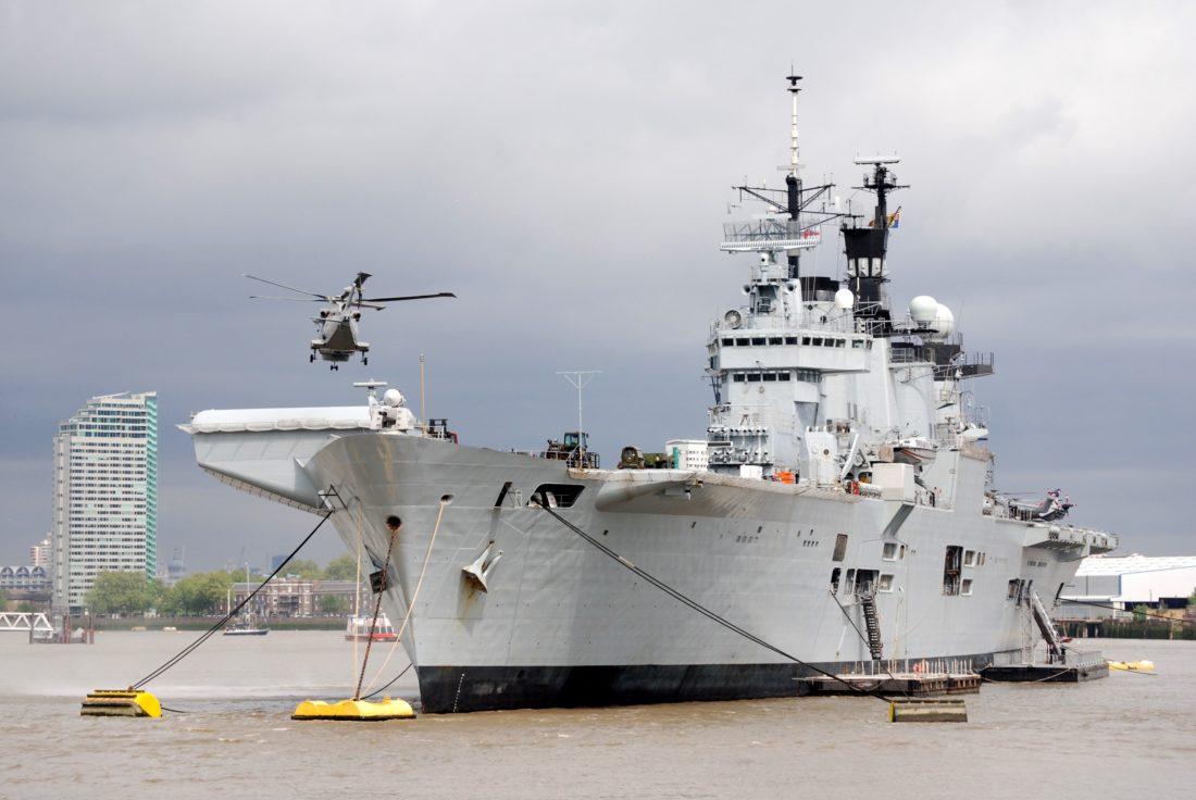 군사, 해군, 선박, 항공기, 선박, 물, 차량