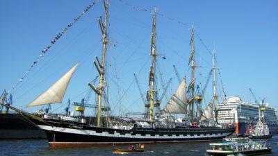 선박, 선박, 보트, 물, 범선, 항해, 항구, 요트