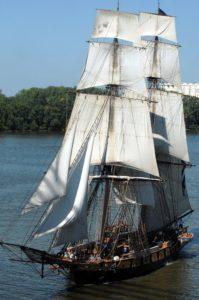선박, 항해, 요트, 선박, 야외, 물, 보트, 요트