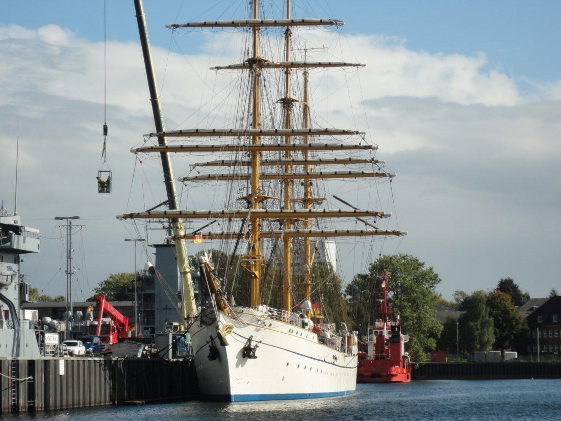 선박, 배, 바다, 보트, 물, 항구, 포트, 해군, 차량