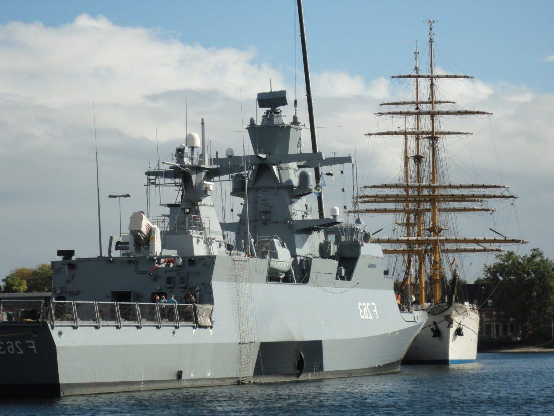 barco, embarcación, Marina, agua, puerto, barco, mar, vehículo