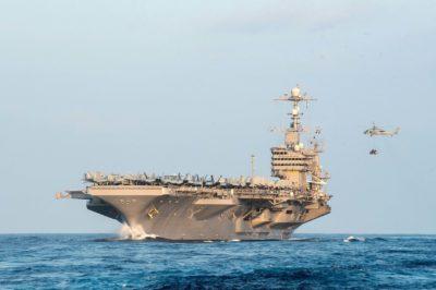Wasser, Wasserfahrzeug, Schiff, Fahrzeug, Militär, Meer, Boot, Meer, transport