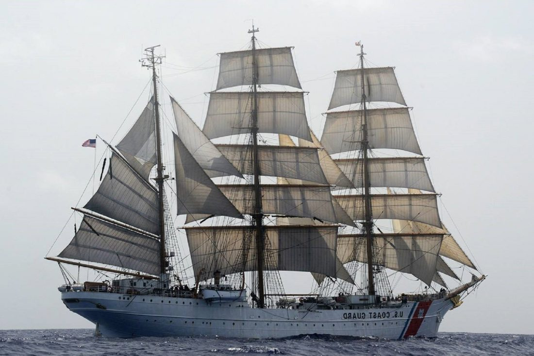 perahu, kapal, perahu layar, berlayar, kapal kargo, angkatan laut, perahu, kapal pesiar