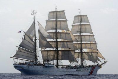 Гидроцикл, корабль, парусник, парус, шлюпки груза, ВМФ, лодки, яхты