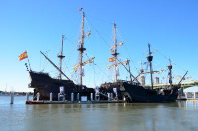 선박, 선박, 항구, 물, 보트, 바다, 부두, 포트