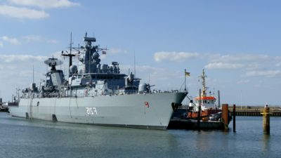 해군 선박, 선박, 차량, 군사, 물, 보트