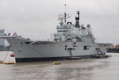 선박, 선박, 물, 군사, 해군, 보트, 바다, 차량