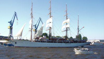 선박, 선박, 항구, 배, 바다, 물, 해 적, 항해