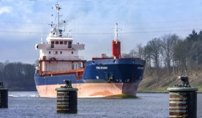 buque de carga, agua, motos de agua, industria, nave, envío, vehículo, transporte