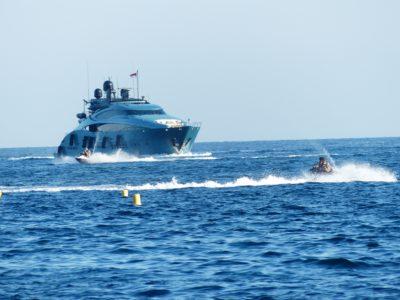 water, sea, ocean, watercraft, ship, boat, transportation, wave
