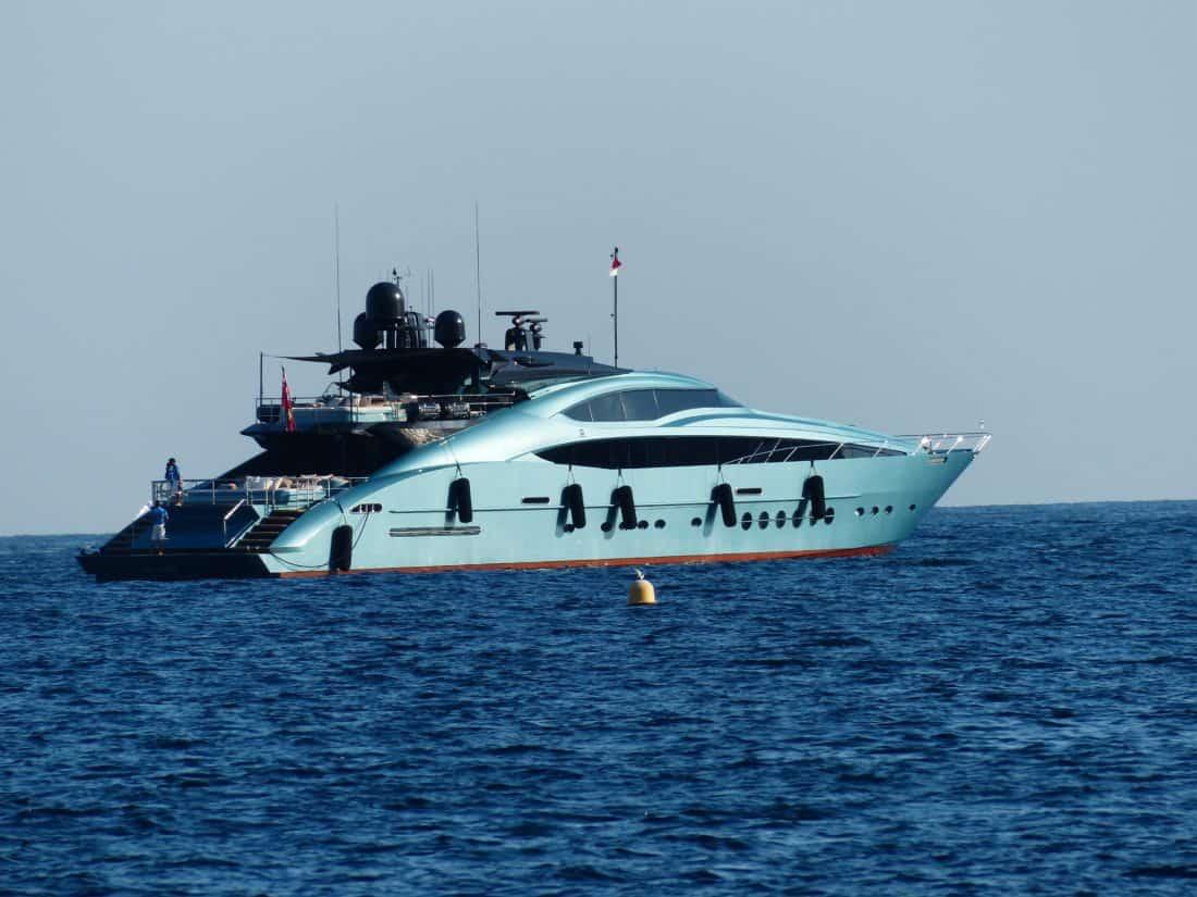 moře, voda, loď, vodních skútrů, zařízení, člun, jachta, přístav