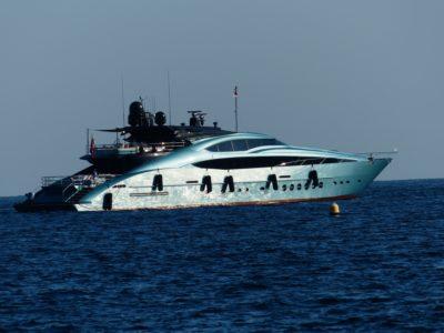 yacht, luxury, water, sea, watercraft, ship, vehicle, boat, ocean