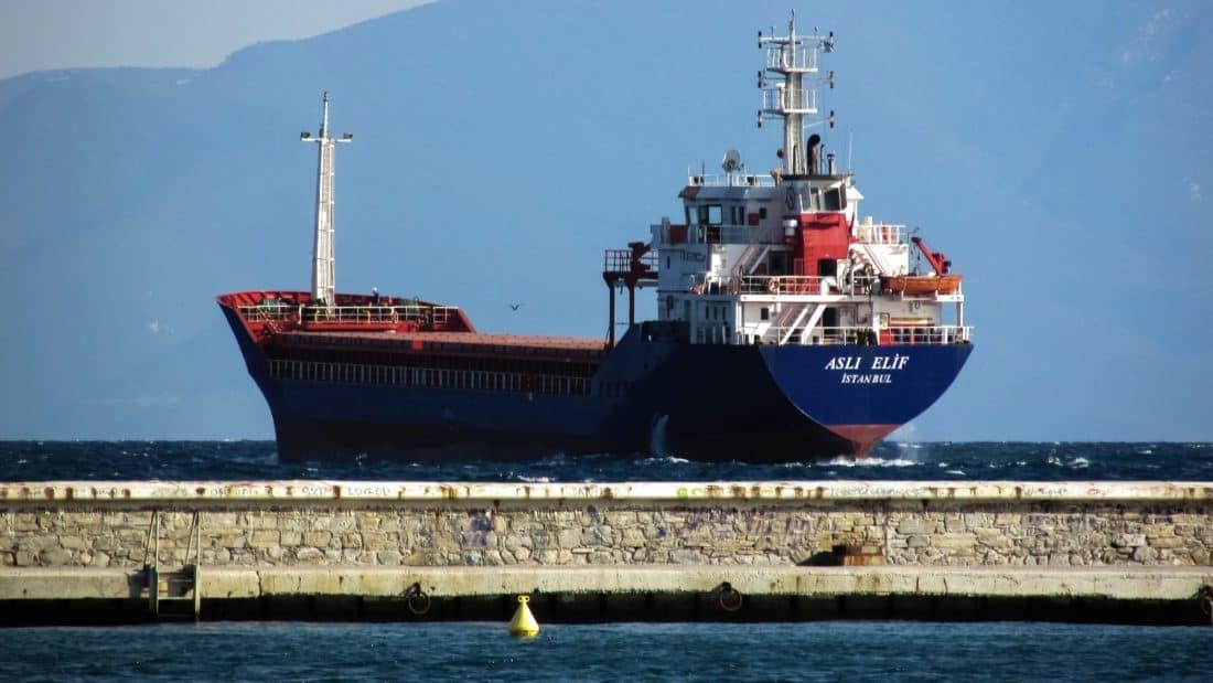 motos de agua, agua, mar, barco, transporte, puerto, envío, barco