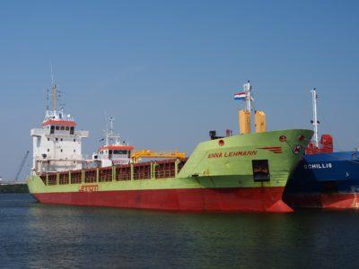 vann, watercraft, skip, sjø, båt, port, havnen, transport