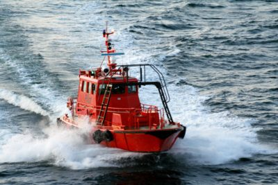 water, sea, watercraft, ocean, boat, fireboat, ship