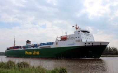navire, eau, navire cargo, motomarine, mer, véhicule, transport, bateau